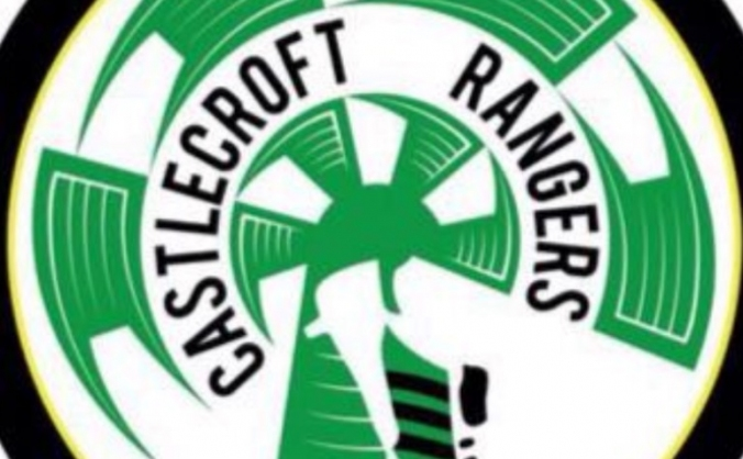 Castlecroft Rangers Football Club