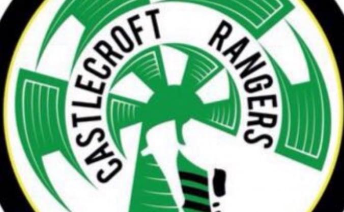 Castlecroft Rangers Football Club