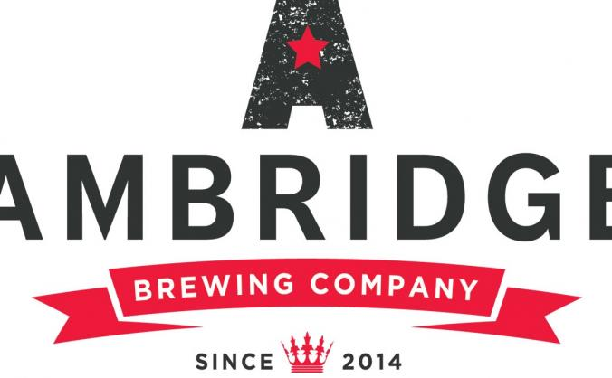 Ambridge Brewery expansion