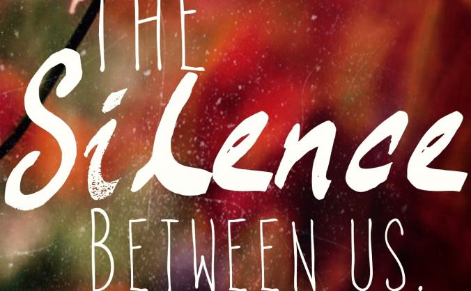 The silence between us tour of schools and theatre