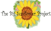 The Big Sunflower Project