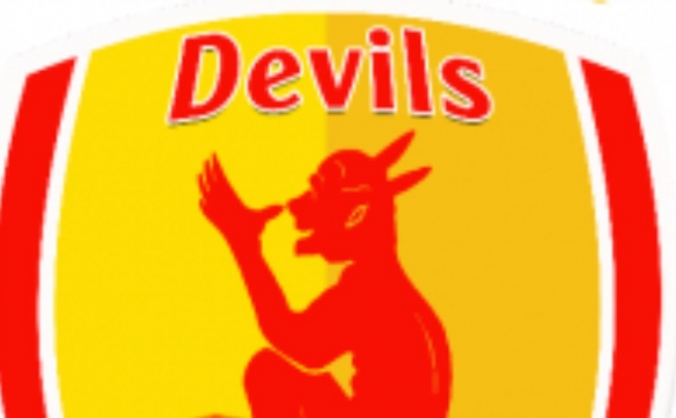Reopen Plymouth Devils Speedway