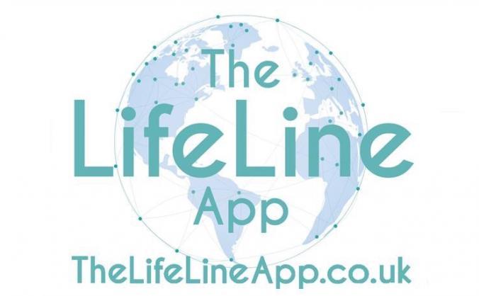 The Lifeline App