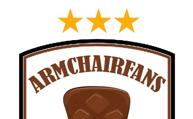 Make Armchair Fans National!