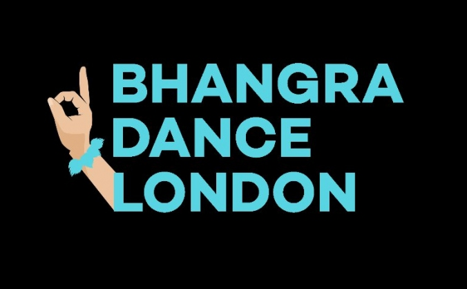 Summer Youth Bhangra Outreach Project