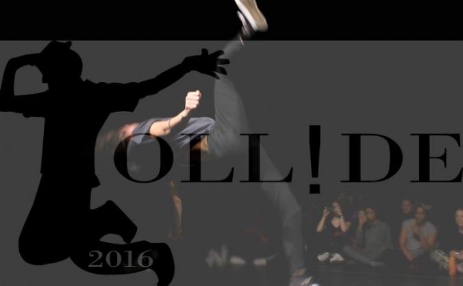 COLL!DE 2016