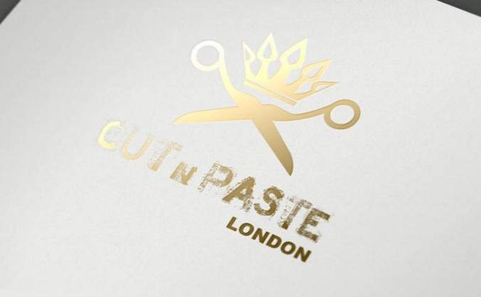 cutNpaste haircare