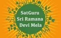 Satguru Sri Ramana Devi Mela