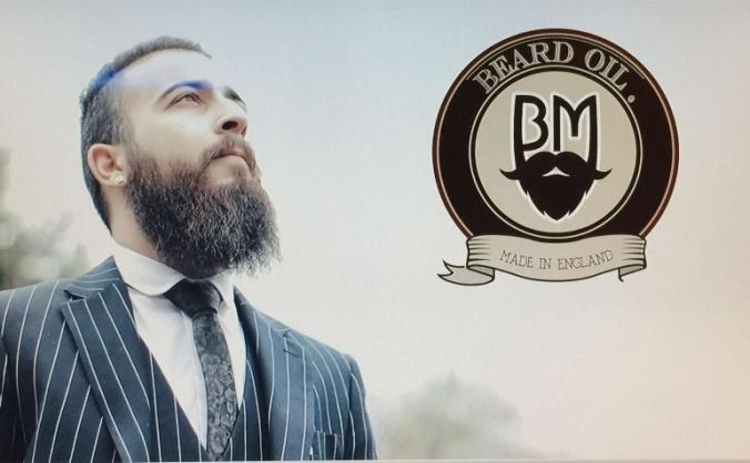 BMbeard