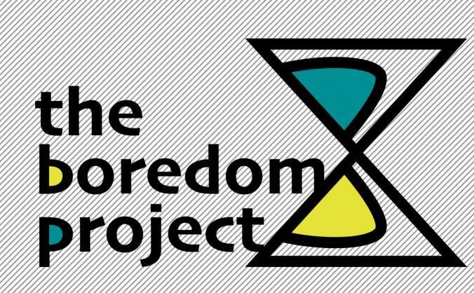 The Boredom Project