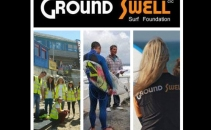 Ground Swell CIC