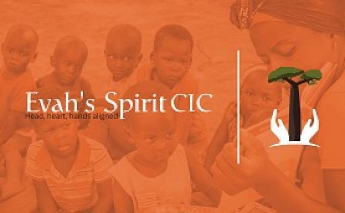 Evah's Spirit CIC