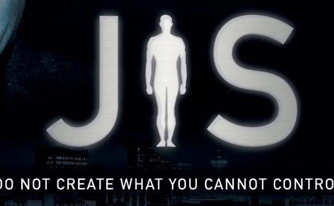 J1S Film