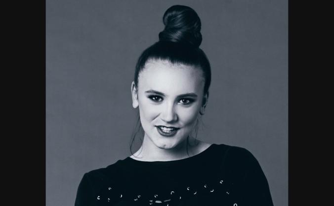 Wiktoria Tracz - My First Studio Album
