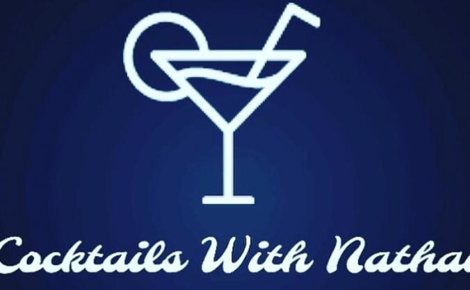 Cocktails With Nathan's