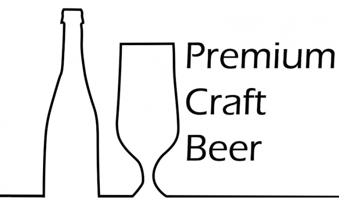 Premium Craft Beer