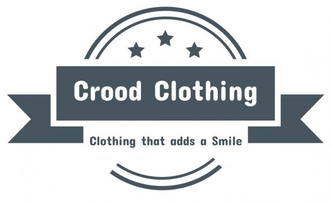 Help Fund Startup of our business Crood Clothing