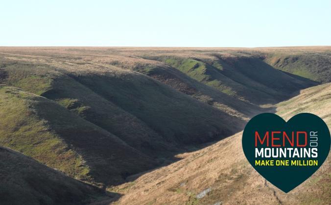 Mend Exmoor