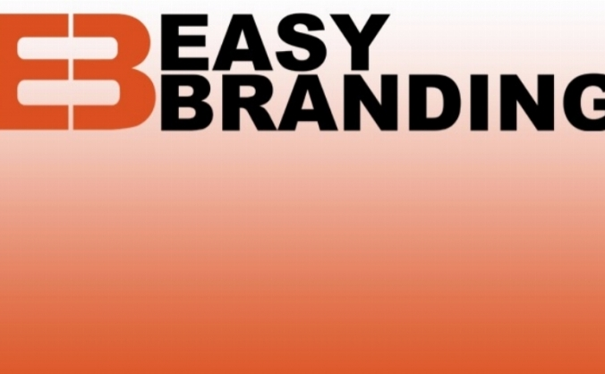 EasyBranding