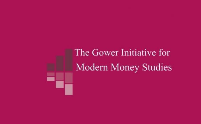 Gower Initiative for Modern Money Studies