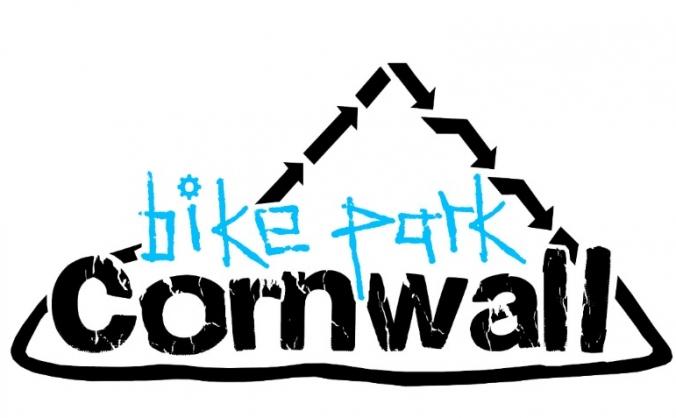 Bikepark Cornwall - Feasibility Study fund