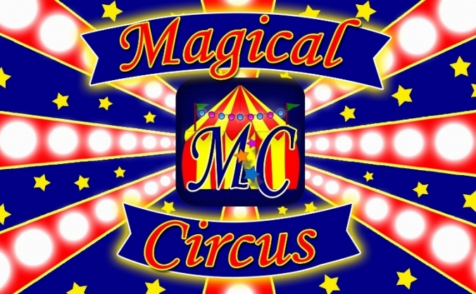 Magical Circus