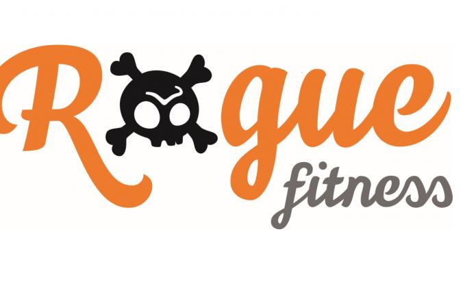 RogueFitness-Boutique fitness studio in Eastbourne