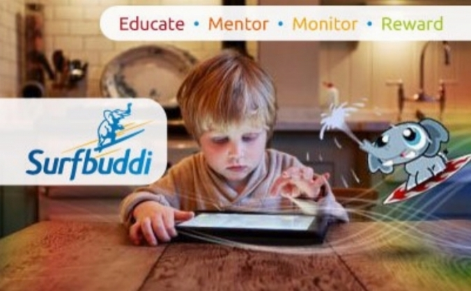 Surfbuddi - Your 24/7 Digital Mentor