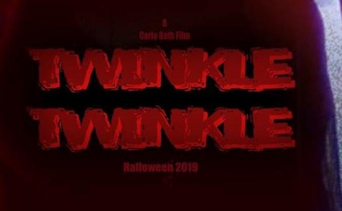 Twinkle Twinkle Movie