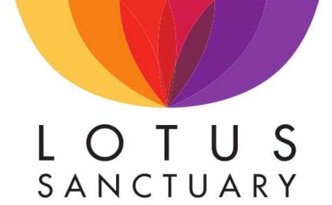 Lotus Sanctuary CIC