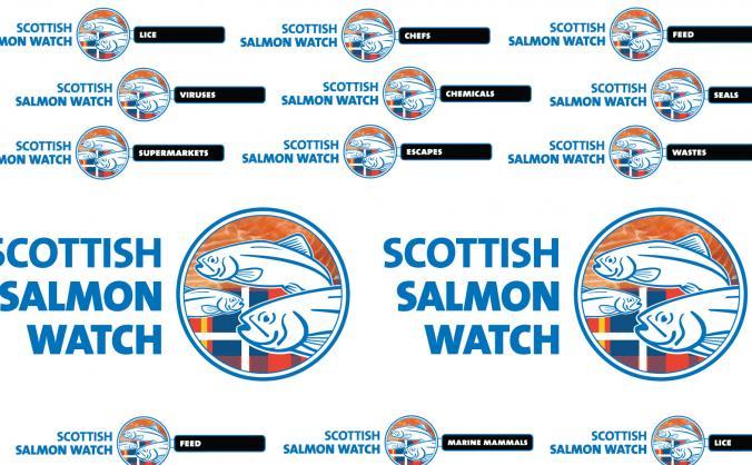 Operation Scottish Salmon Watch