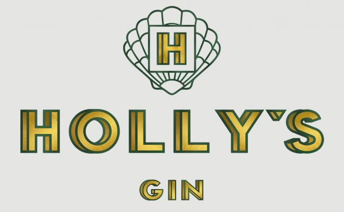 Holly's Gin