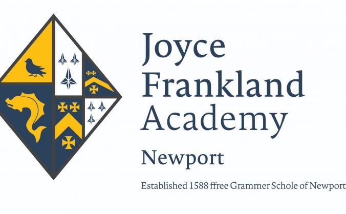 Joyce Frankland Academy IT Appeal