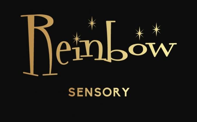 Reinbow conversion  for mobile sensory santa