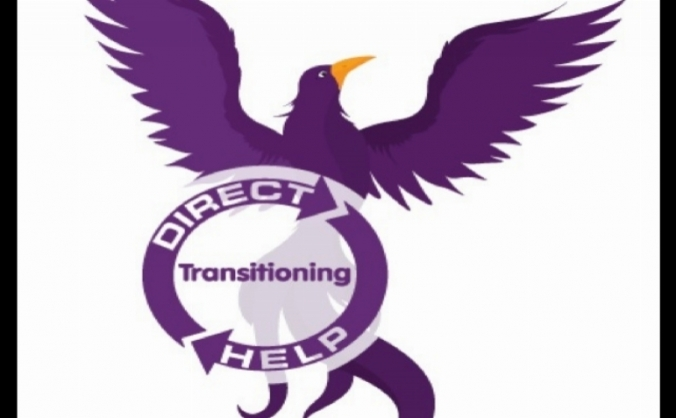 DIRECT TRANSITIONING HELP FOUNDATION