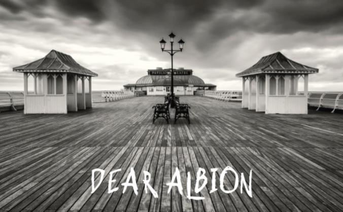 Dear Albion