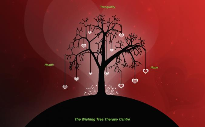The Wishing Tree Therapy Centre