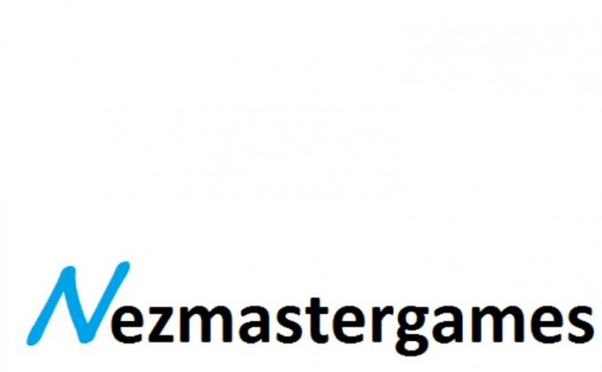Nezmastergames (Mini)