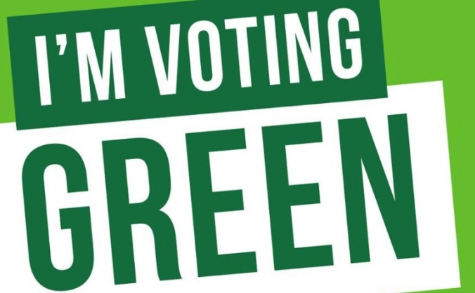 Help us elect more Green councillors in Devon