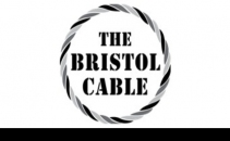 The Bristol Cable - A Citizen Media Co-op