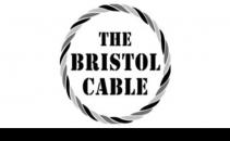 The Bristol Cable - A Citizen Media Co-op