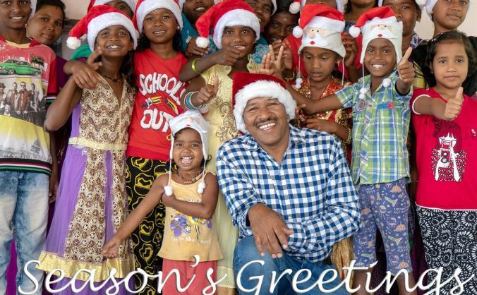 12 Children's Education for Christmas