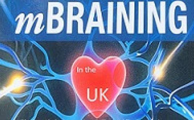 mBrainingUK Website