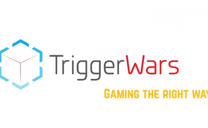 TriggerWars - Social Connective Gaming