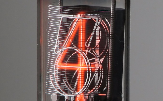 Creative Vacuum Tubes Glassblowing Workshop