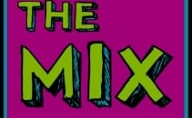 Keep The Mix in Mill Street