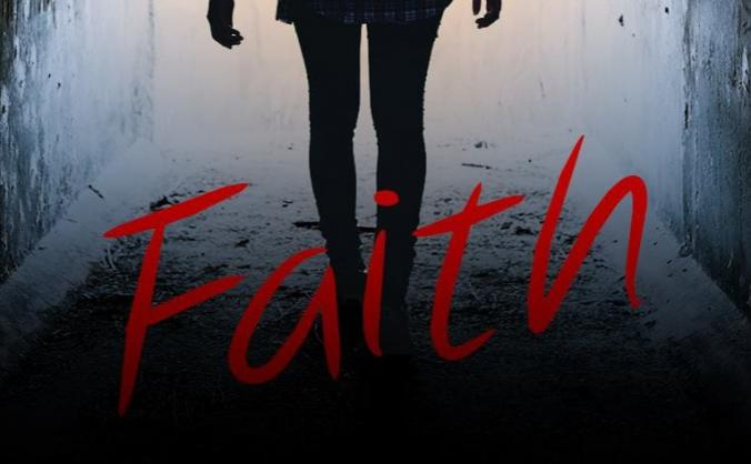 Faith, A Short Film