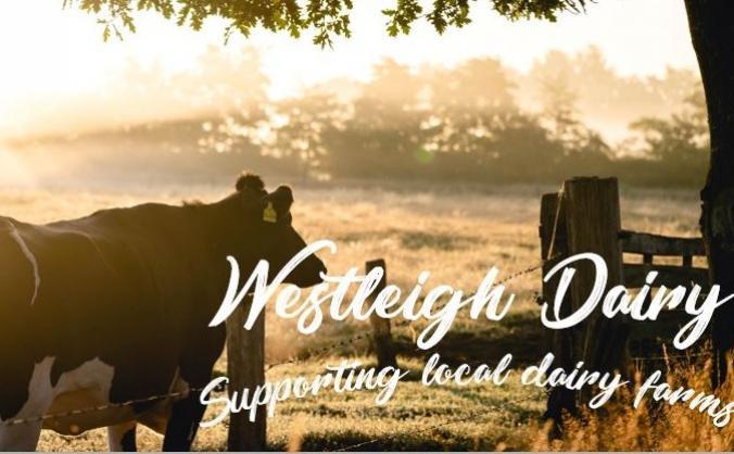 Westleigh Dairy