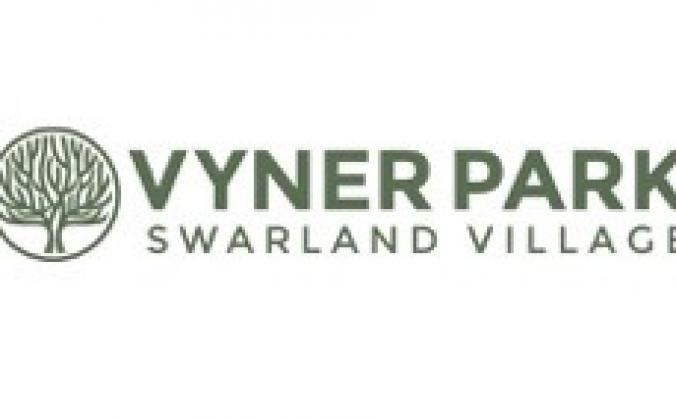 The next chapter of Vyner Park, Swarland