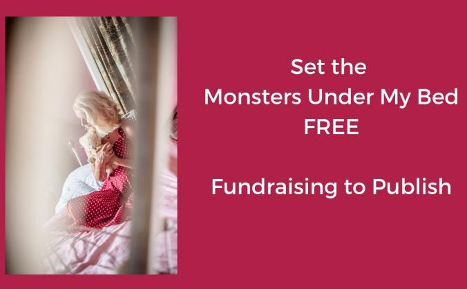 Set the Monsters Under My Bed Free!